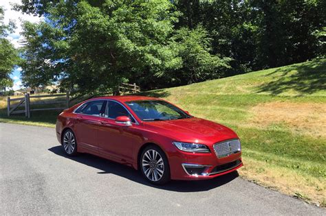 2010 lincoln mkz price lincoln mkz sedan used 2010 lincoln mkz for sale pricing