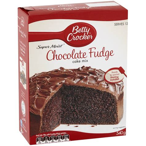 betty crocker cake mix recipes betty crocker moist chocolate fudge cake mix