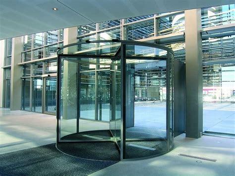 montare porta montare porte automatiche le porte come montare porte