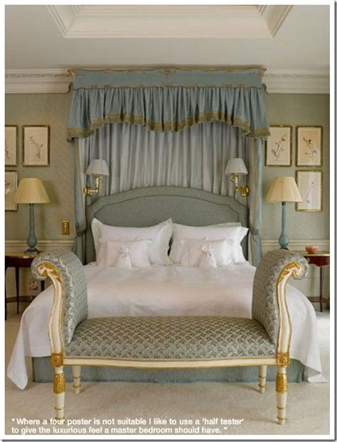 draped bed 1000 ideas about bed drapes on pinterest canopy bed