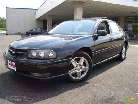 impala ss 2004 for sale 2004 impala ss indy edition for sale