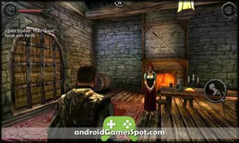 ravensword shadowlands apk ravensword shadowlands 3d rpg apk free