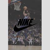 Nike Symbol Wallpaper Basketball | 736 x 1104 jpeg 71kB