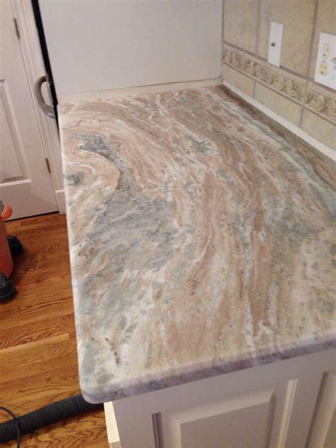 fantasy brown granite with white cabinets fantasy brown granite for the home pinterest