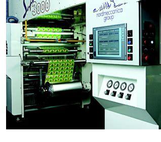 Plastik Laminating 1 production akdoğan plastik plastik ambalaj ve pe