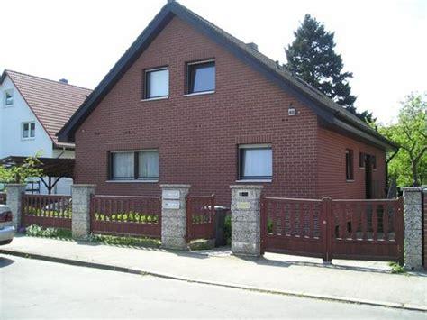 ferienwohnung berlin 4 schlafzimmer ferienwohnung berlin f 252 r 2 6 personen mit 1 schlafzimmer