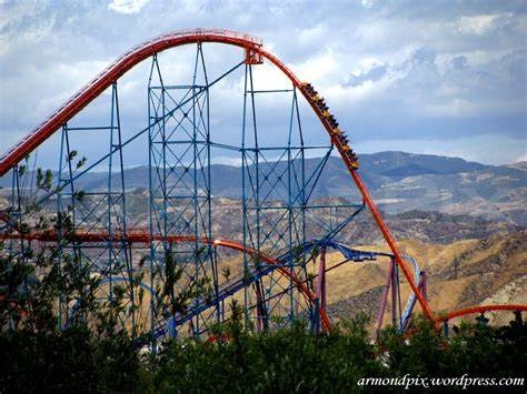 six flags magic mountain 301 moved permanently