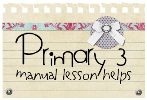 doodle primary ideas best 25 primary lessons ideas on lds primary
