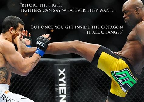 silva best fights silva best ufc fighter inspires me to