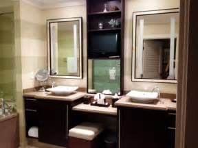 Cheap Corner Bathroom Vanity » Home Design