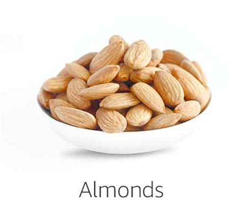 nuts best dried fruits nuts seeds buy dried fruits nuts seeds