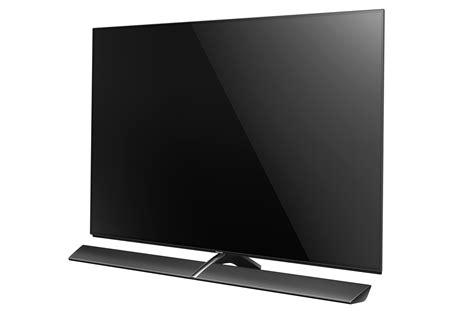 Tv Panasonic Juni Panasonic Tager Deres Oled Tv Er Til N 230 Ste Niveau