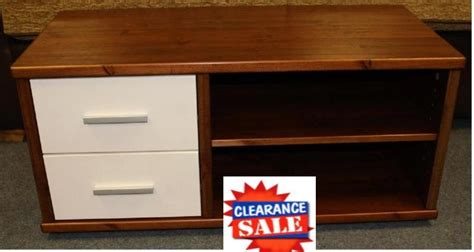 pine tv bench pine tv bench 28 images bench tv stand 3 foot pine by