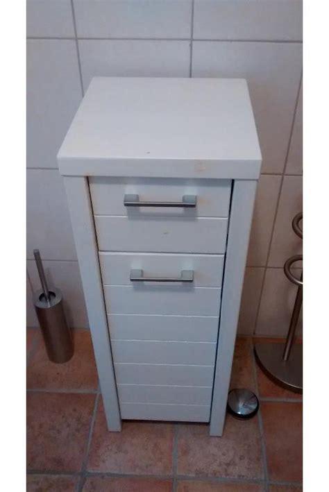Badezimmer Spiegelschrank Zu Verschenken by Badezimmerschrank Neu Und Gebraucht Kaufen Bei Dhd24