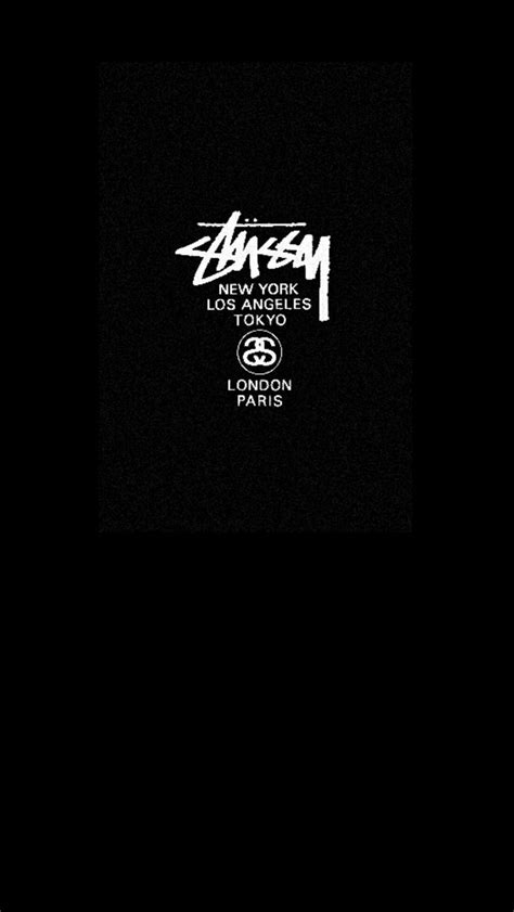 wallpaper iphone hypebeast 42 best stussy wallpaper images on pinterest stussy