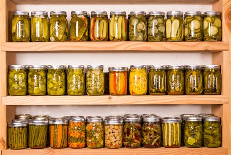 Canning Shelf by Quot Fresh From Oregon Quot Summer Canning Fresh From Oregon