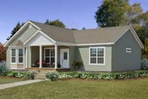 Marlette Manufactured Homes Floor Plans Triple Wide Manufactured Homes 16 Photos Bestofhouse