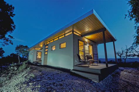 modular guest house california 100 modular guest house california chic shacks 6