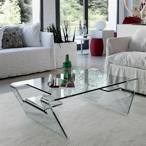 tavoli in vetro per salotto tavolino in vetro per salotto airone arredas 236