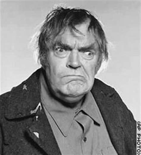 western actor with lazy eye the lazy eye of jack elam wfmu s beware of the blog