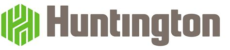 huntinton bank zoot enterprises reports successful implementation of dda