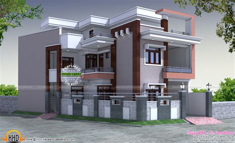 home design for 30x60 plot 30x60 indian house plan kerala home design and floor plans