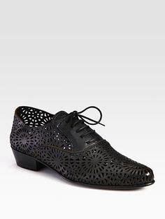 comfortable walking shoes for paris 1000 images about comfortable shoes i could wear in paris
