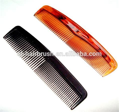 the 39 mustache comb the start up guide to manufacturing books moustache and beard comb plastic mini tooth pocket comb