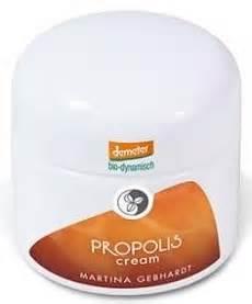 Propolis Reguler 1 eco martina gebhardt propolis for
