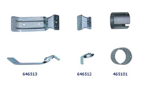cannonball hardware for sliding barn cannonball hardware for sliding barn doors