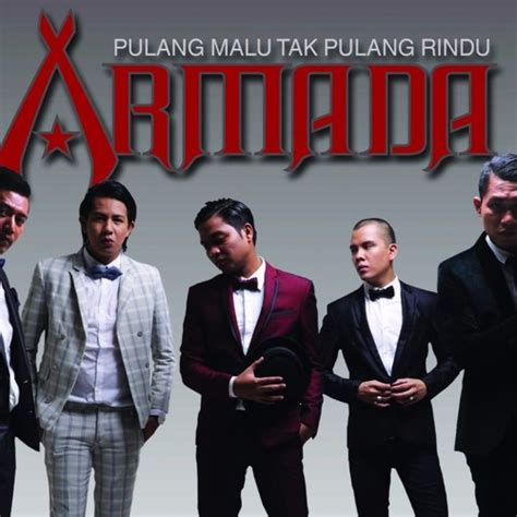 download mp3 armada pulang malu bursalagu free mp3 download lagu terbaru gratis bursa