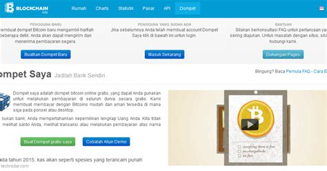 Daftar Lu Philips Indonesia ethtrade daftar blockchain