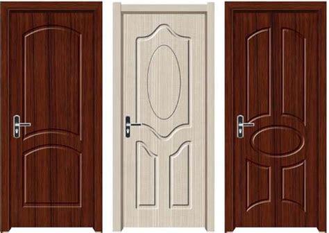 Door Manufacturers by Wooden Doors Wooden Doors Wooden Door Design
