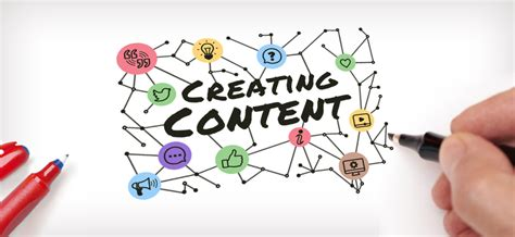 create a building how to create content content guidelines code95