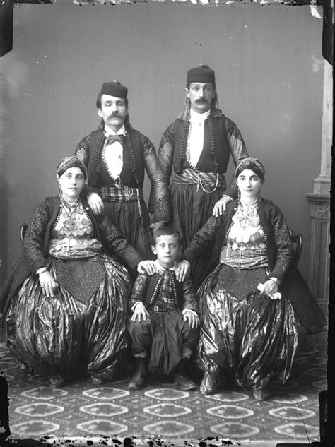 Ottoman Albania 192 Best Images About Folklore On Traditional Folklore And Wool