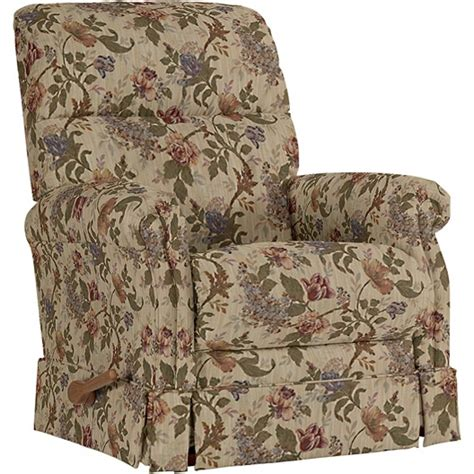 lazy boy recliners cheap la z boy recliner sale discount lazy boy furniture lazy boy clearance sc 1 st