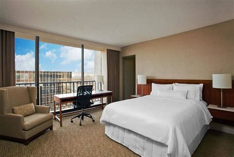 rooms in houston tx book the westin oaks houston at the galleria in houston hotels