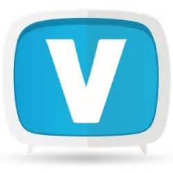 viki viki free tv drama amp movies 187 apk thing android apps