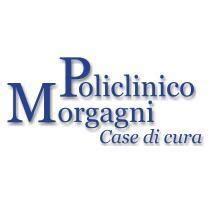 casa di cura morgagni catania policlinico morgagni a catania miodottore it