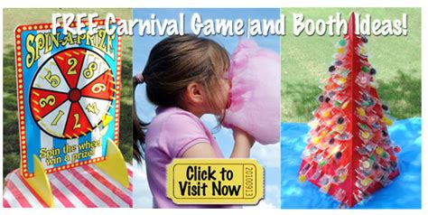 Prize Giveaway Game Ideas - 250 kids carnival prize giveaway quot deal quot icious mom