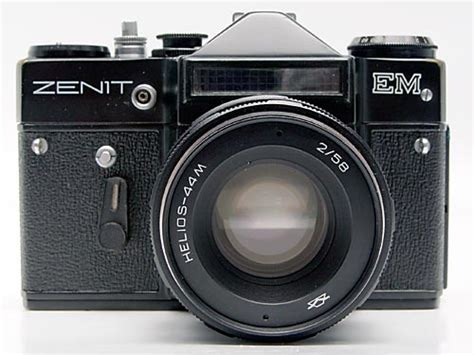 zenit camaras cameras zenit em from the other martin taylor