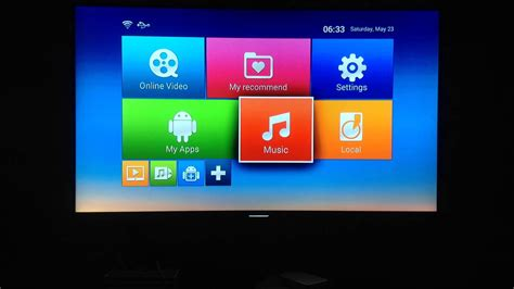 tv listings for android 180 hd live india channels iptv television with android tv box