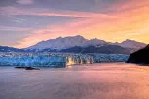 Hubbard Park Lights Alaska Cruise Tips Cruise Critic