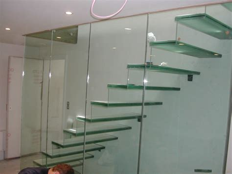 Tempered Glass Railing the information is not available right now