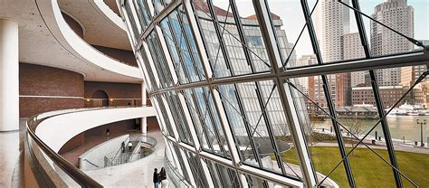 conventional curtain wall system conventional curtain wall system gopelling net