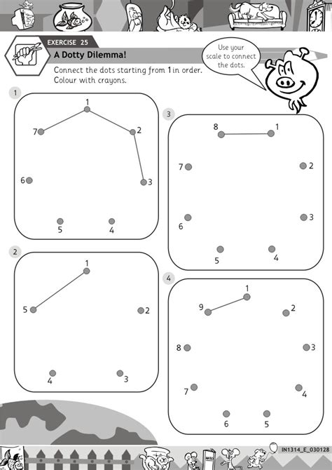 subtraction worksheets 1 free addition kindergarten maths