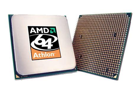 Processor Amd Athlon Ii X2 255 3 1ghz amd athlon 64 4000 review athlon 64 4000