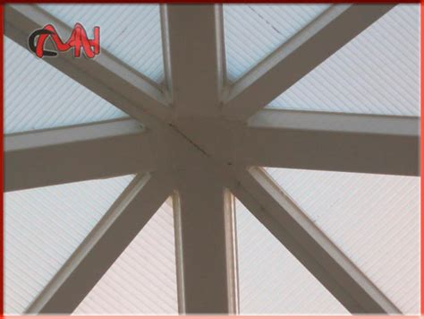 claraboyas madrid claraboya lucernario carpinter 237 a met 225 lica cerrajer 237 as en