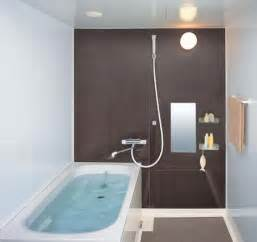 idea bathroom 26 cool and stylish small bathroom design ideas digsdigs