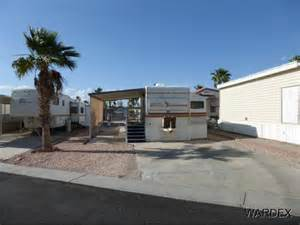 homes for bullhead city az rent to own homes in bullhead city az